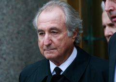 Bernie Madoff è morto, chi era l'autore della truffa da 65 miliardi