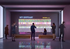"""Dai gatti a mercato miliardario: """"l'ascesa degli NFT"""""""