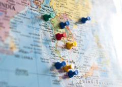 Investire nei paesi emergenti: perchè è fondamentale
