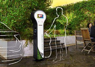 Repower: un consulente energetico per le Pmi, con un occhio attento alla mobilità