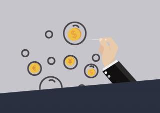 Bolle di mercato, quello che bisogna fare per proteggere i portafogli