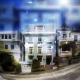 Immobiliare: dopo il Covid segna nuovi record in Usa ed Europa