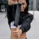 Selene Genisella: la Wonder Woman del fitness motivazionale