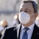 Coprifuoco, Draghi punta a rimuoverlo dal 21 giugno