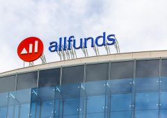 Allfunds si quota ad Amsterdam: +20% rispetto al prezzo dell'Ipo
