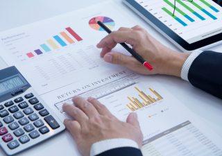 Wealth management: il futuro passa per la iper-personalizzazione