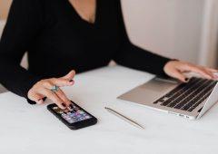 In presenza o da remoto, il cliente ha sempre più bisogno di consulenza