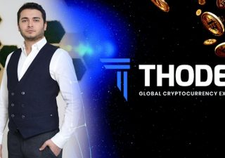Bitcoin, in Turchia bloccato l'exchange Thodex. Spariti 2 miliardi