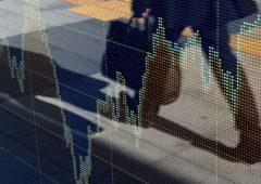 Anima holding colloca con successo un prestito obbligazionario per 300 milioni
