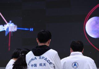 Cina: la provincia di Hainan è la nuova Hong Kong che guarda al futuro