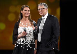 Gates si prepara al divorzio, trasferiti a Melinda 2,4 miliardi in azioni
