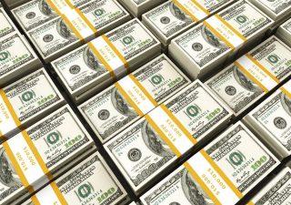 Perchè il dollaro potrebbe perdere ilproprio fascino