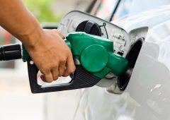 Benzina: la classifica dei paesi dove costa di più e di meno in Europa