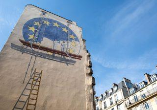 Patto di stabilità, come cambia l'austerità nel dopo-Covid