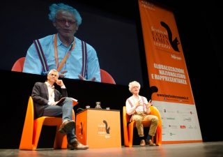 Festival dell'economia: al via a giugno con cinque premi Nobel