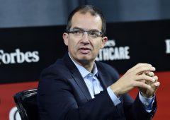 I nuovi miliardari del business dei vaccini. Ecco chi sono