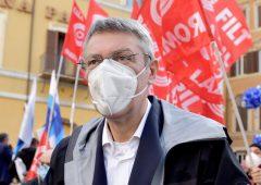Pensioni, le nuove proposte dei sindacati