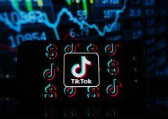 """Consulenza finanziaria su TikTok, 3 consigli per riconoscere la """"fuffa"""""""