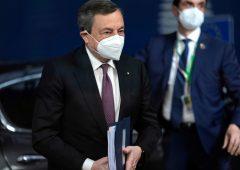 """Nomine vertici aziende pubbliche, il """"metodo Draghi"""" non può fare miracoli"""
