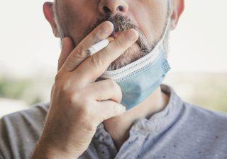 Smettere di fumare: quanto avresti in portafoglio in cinque, quindici e trent'anni