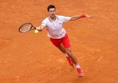 Tennis: Internazionali d'Italia 2021, a quanto ammonta il montepremi