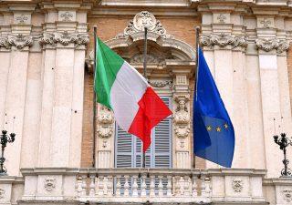Ocse alza le stime sul Pil Italia, fondamentale implementazione efficace del Recovery Plan