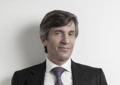 Fondi comuni, italiani focalizzati sugli emergenti. Il punto con JP Morgan AM
