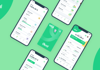 Oval Money al capolinea, rilevata dal fondo Guru Capital