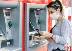 Bonifici bancari: la causale corretta basta per evitare problemi col Fisco?