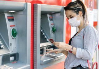 Challenger bank: ecco cosa vogliono gli utenti dalla banca di domani