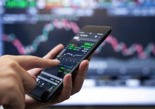 Banche online: per il successo serve un'ottima customer experience