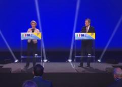 Recovery plan: la conferenza stampa del premier Draghi per l'approvazione (VIDEO)