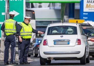 Schengen: frontiere, cosa deve cambiare secondo la Commissione Ue
