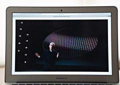 WWDC21 Apple, cosa c'è in serbo per l'evento del 7 giugno