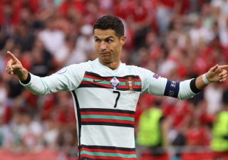 Coca Cola, il titolo non ha ancora digerito il gesto di Ronaldo