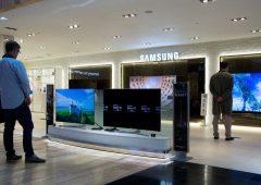 Bonus TV sale a 100 euro: rivolto a tutti, indipendentemente dal reddito