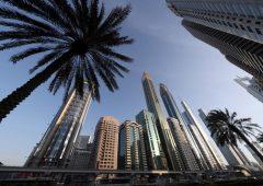 Lista Dubai Germania, l'Italia vuole i dati su evasori con patrimoni negli Emirati