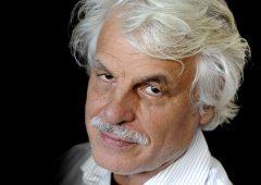 Michele Placido: è tempo di seminare e ridare i sogni ai giovani