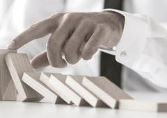 Cambia il codice della crisi d'impresa: cinque cose da sapere