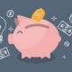 PAC: quali sono i benefici dei piani di accumulo