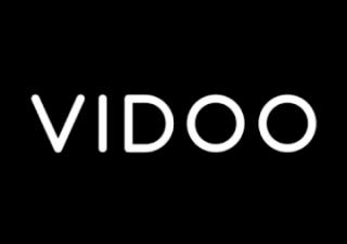 Che cosa è VIDOO, la nuova piattaforma di comunicazione