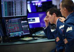 Azioni Value, cosa dicono gli analisti che credono nella rimonta