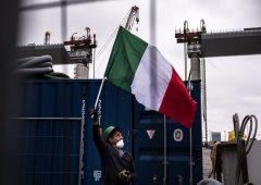 Fmi, dopo un 'anno nero' l'Italia crescerà più della Germania