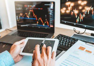 Investimenti: che tipo di portafoglio desideri? Guida alle strategie più semplici