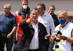 Elezioni Germania, il clima diventa protagonista della campagna elettorale