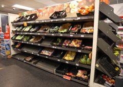 Brexit, allarme nel Regno Unito: peggiore carenza di cibo dalla Seconda Guerra Mondiale