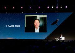 Musk: a Starlink servono fino a 30 miliardi di investimenti per evitare la bancarotta