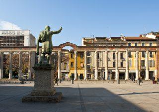 Immobiliare: parte bene il 2021, Milano Ticinese in testa per rialzo prezzi