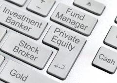 Private Equity mostra i muscoli: superati i livelli pre-Covid
