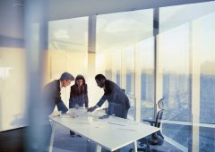 Lavoro: le 15 aziende con cultura più innovative in Italia, secondo i dipendenti